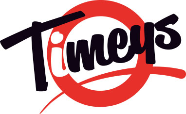 Timeys