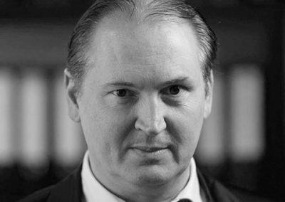 Overplaatsing – van Berge Henegouwen Advocaten