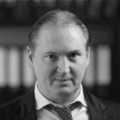 Persoonlijke bezittingen-Van Berge Henegouwen Advocaten