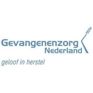 Contact met vrijwilliger Gevangenenzorg ook nu mogelijk – Gevangenenzorg Nederland
