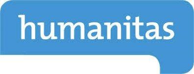 Straks naar buiten: Een Nieuwe Start?-Humanitas