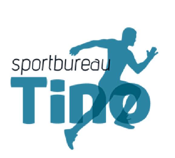 Groei doet nu eenmaal pijn… – Sportbureau Tino