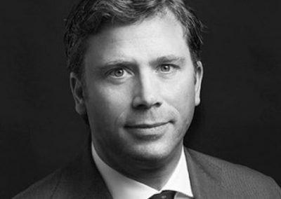 Vertrouwen EU-lidstaten in elkaars rechtsstelsels niet langer vanzelfsprekend- David Penn