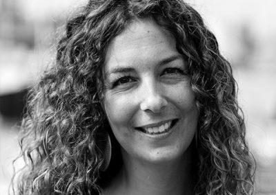 DE NIEUWE ZORGMACHTIGING EN DE ADVIESCOMMISSIE GEGEVENSVERSTREKKING WEIGERENDE OBSERVANDI – Yvonne van der Hut