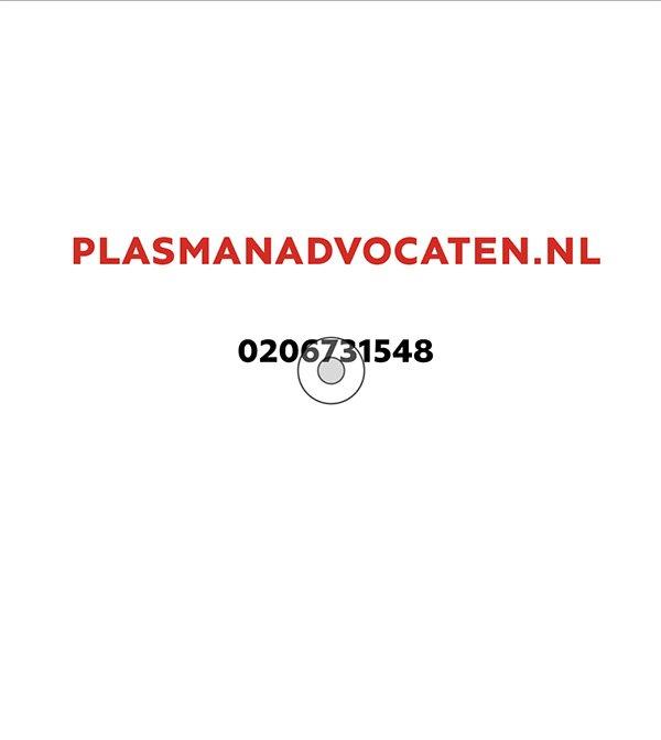 Plasman Advocaten