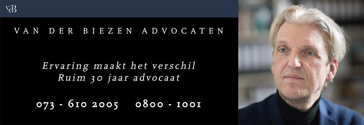 https://www.moszkowicz-law.nl