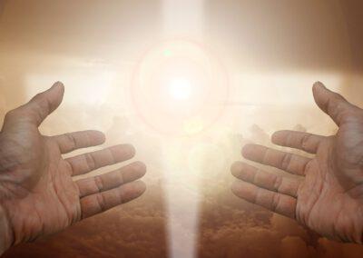 GOED VERHAAL – Paulus en Silas in de gevangenis – Fakir